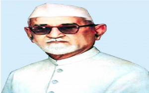 Dr-Zakir-Hussain