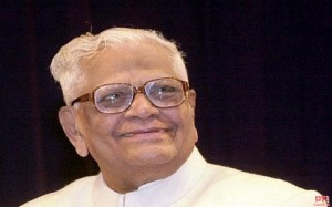 R.-Venkataramanjpg