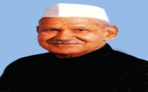 SharmaShanker_Dayal