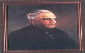V. V. Giri in hindi