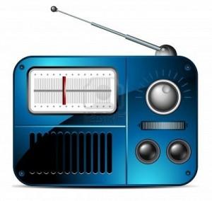 8071272-old-fm-radio-icon