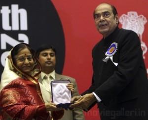 Ramanaidu_57th_national_awards_2010_stills_01