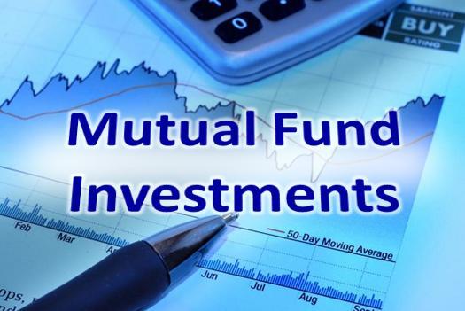 Mutual_Funds