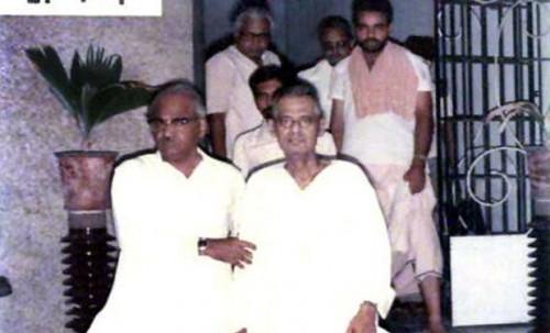 1980_narendra_modi