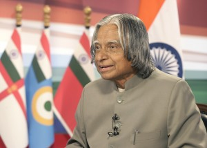 President A P J Abdul Kalam Jeevan Parichay Facts In Hindi