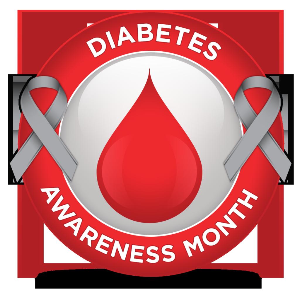madhumeha diabetes in hindi