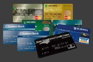 ATM Card money withdrawal in hindi