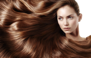 Home Hair Treatments In Hindi