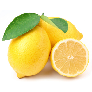 lemon Juice benefits in hindi
