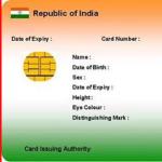 Aadhar Card Status Online Process in hindi