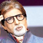 अमिताभ बच्चन अनमोल वचन | Amitabh Bachchan quotes in hindi