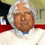 APJ Abdul Kalam Quotes Poem Kavita In Hindi|अब्दुल कलाम अनमोल वचन एवं कविता