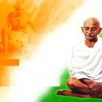 महात्मा गाँधी अनमोल वचन | Mahatma Gandhi Quotes In Hindi