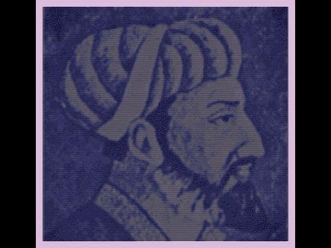 Rahim Das Dohe In Hindi