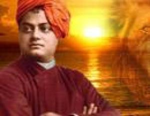 swami vivekanand quotes in hindi english