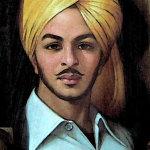 भगत सिंह जीवन परिचय, अनमोल वचन | Bhagat Singh biography quotes in hindi