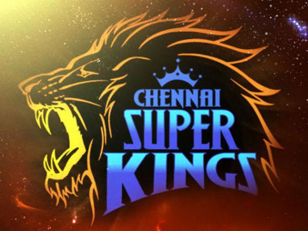 IPL 8 Chennai Super Kings-CSK Squad 2015 In Hindi
