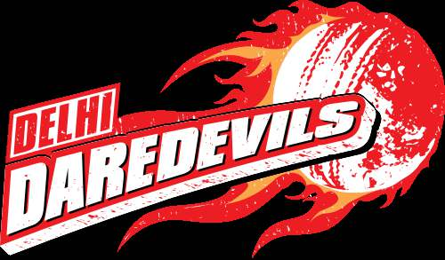 IPL 8 Delhi Daredevils DD Team Squad 2015 Schedule In Hindi