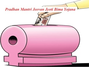 Pradhan Mantri Jeevan Jyoti Bima Yojana In Hindi