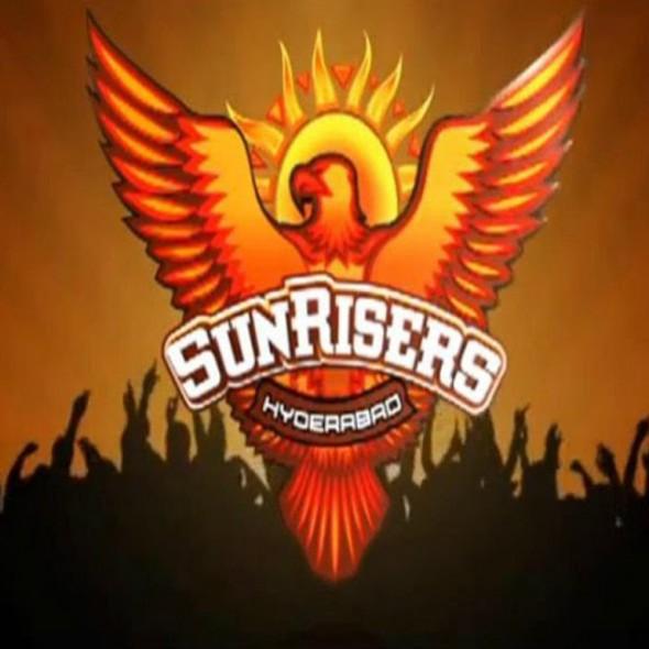 Sunrisers Hyderabad SRH Team Squad 2015  Schedule In Hindi.