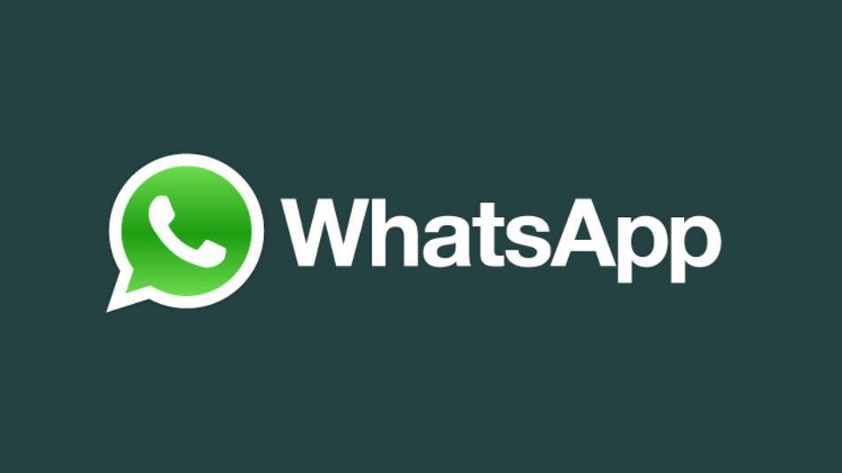 Whatsapp Hindi Typing or Writing in hindi