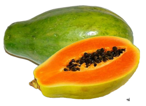 Benefits Papaya Papita Gun Fayde In Hindi