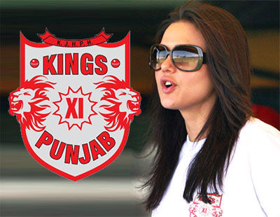 IPL 8 Kings XI Punjab Team Squad 2015 Schedule In Hindi