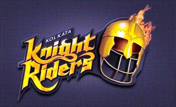 IPL 8 Kolakata Knight Riders Team Squad 2015 schedule In Hindi