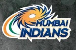IPL Mumbai Indians Team Squad