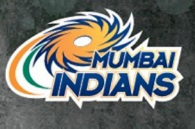 IPL 8 Mumbai Indians Team Squad 2015 Schedule In Hindi