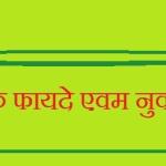 Green Tea Peene Ke Fayde Nuksan In Hindi