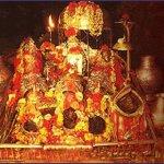 वैष्णव देवी यात्रा से संबंधित जानकारी