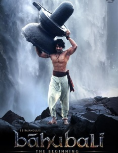Bahubali movie review in hindi