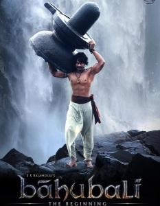 Bahubali movie review in hindi