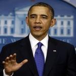बराक ओबामा जीवन परिचय | Barack Obama In Hindi