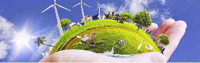 Environment day | पर्यावरण दिवस