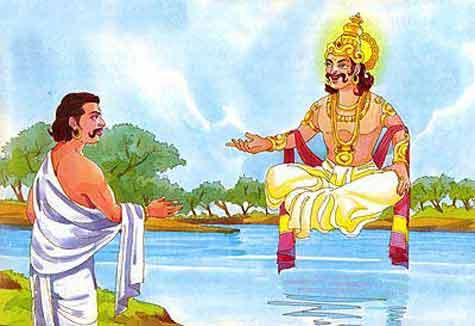 Indira Ekadashi Vrat Vidhi katha Date Mahatva In Hindi