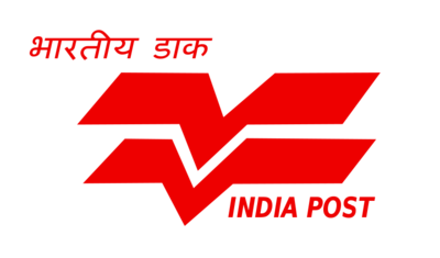 World Postal or Post office Day