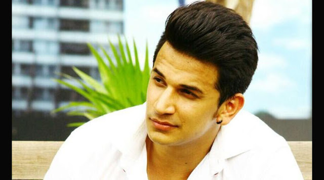 Prince Narula Biography wiki age height personal life In Hindi