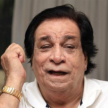 kader khan health family dialogues upcoming film jivani in hindi