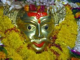 kalashtami kalabhairav jayanti Mahatva vrat vidhi Pooja In Hindi