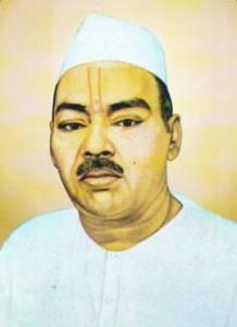 anubhav ki kanghi