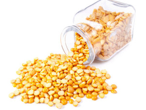 chana dal benefits
