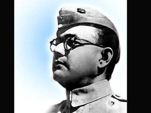 netaji subhash chandra bose history in hindi