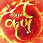 महाभारत के कर्ण से जुड़ी रोचक बातें | Mahabharat Karna History in hindi