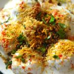 गुजराती चाट रेसिपी | Gujarati chaat breakfast recipes hindi