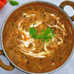 दाल मखनी बनाने की रेसिपी | Dal Makhani Recipe hindi
