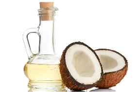 coconut benefits  | नारियल फायदे