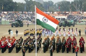 indian national festivals