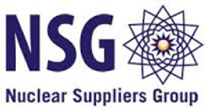 Nuclear suppliers group NSG
